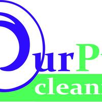 PurPur-cleaning