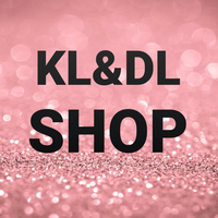 KL DL SHOP