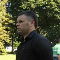 Анатолий саковец