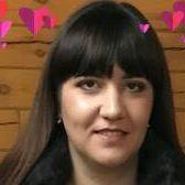 Снежана Олиферчук