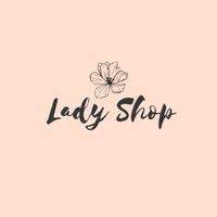 Lady Shop Lady Shop