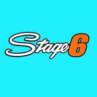 Zhenya Instagram: https://instagram.com/stage6_ua?igshid=11wl8dxuj34w7