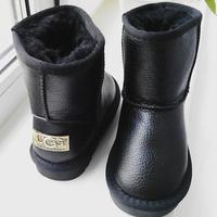 Обувь Киев
