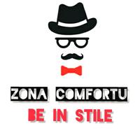 Zona Comfortu