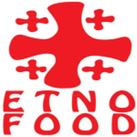 Etno Food
