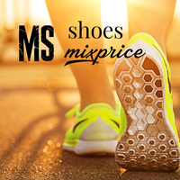 mixpriceshoes