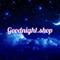 Goodnightshop