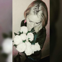 Катя Гуртова