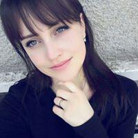 Надія Собчук