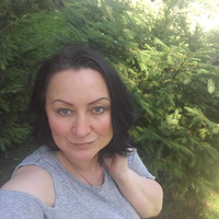 Ирина Яворская