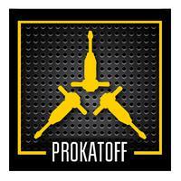 PROKATOFF