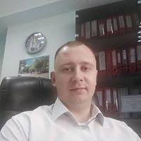 Vasiliy Kushnirenko
