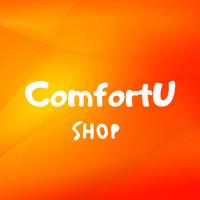 ComfortU Shop