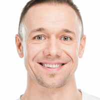 Станіслав