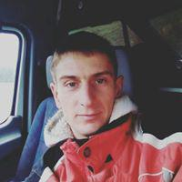 Ігор Лисак