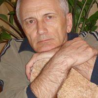 Володимир Рудов