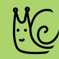 Юлия Свиржевская
