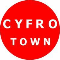 Cyfro Town