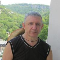 Victor Martynenko