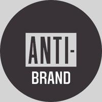 Anti-brand store