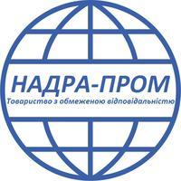 Андрей ООО Надра-Пром