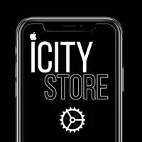 ICity Store