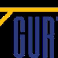 Gurt-Tex