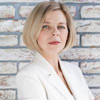 Helen Kobzar