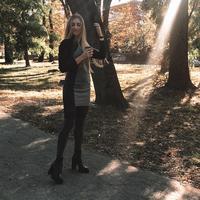 Василина Сенів