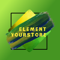 element yourstore