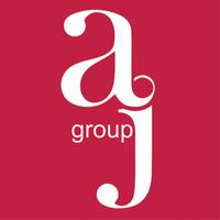 AJ group полиграфия
