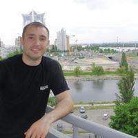 Анатолий Лавский