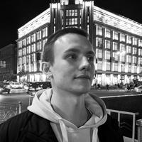 Андрей Байдак