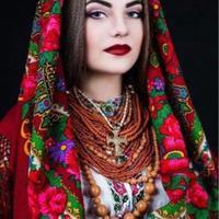 Sasha Kalina