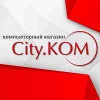 City-Kom