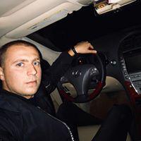 Дмитрий 1