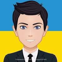 Олександр