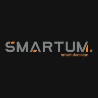 SMARTUM TECHNOLOGIES