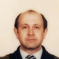 Юрій  Кісіль