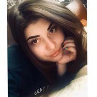 Liana Dadiani