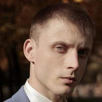 Олег Аксан