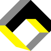 InLoftDesigner Designer