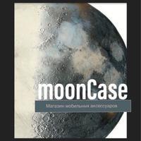 mooncase