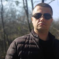 Яков Панасюк