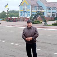 Владимир Анатольевич