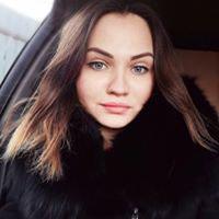 Natalia Bessmertnaya