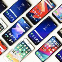 Sota Mobile+