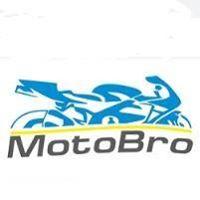 MotoBro BC
