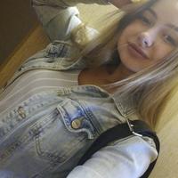 Диана Морозова