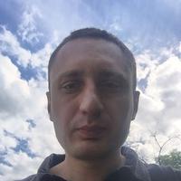 Александр Вегерчук